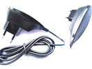 Nokia travel charger 3g universal travel charger
