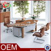 new fashion model boss office furniture boss office desk boss table M611