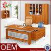 low price customized office desk M6507