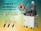 Senjia Automatic Wire Terminal Crimping Machine SD-3000