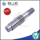 Quality Product Coupling Transmission Input Shaft, Gearbox Input Shaft