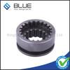 Transmission rc Pinion Internal Gear
