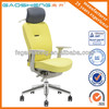 GS-G166A Hot Sale Executive Fabric Office Chair