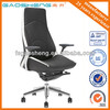 Modern Leather Executive Office Chair For Boss