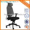 mesh ergonomic chair luxury office chair for furniture