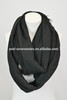 2014 FALL Scarf Knitted Infinity Scarf- VISCOSE