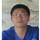Jacky Lau