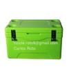 38L Roto moulded High Quality Durable cooler box