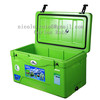 60L Roto moulded durable cooler box with High Quality