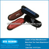 Hard EVA Reading Glasses Case for Reading Glasses YT0126