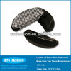 Fashion Soft Reading Glasses Case YT0113