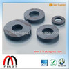 Ferrite Ring Magnets high performance Motor magnet Y30/Y35/C8/C1 Rotor magnet First supply