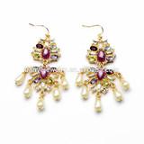 Beautiful Earring Designs for Women