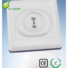 Sound Light Switch(sound Light Operated Switch,Sensor Switch)