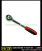 Quick Release ratchet wrench / torque wrench / wrenches