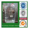 Regent Grade Sulfuric Acid 98%  (China Manufacture)