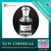 Mining Chemical-Hydrogen Peroxide 50% 35% 27.5%