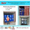 Phenolic Resin Use - Formaldehyde Solution 37%-40%