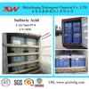 Mining Chemcial - Sulfuric Acid 98%