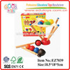 2014 new wooden ball game for kids ,popular the ball game ,hot sale ball game