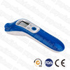 FT-01 Non-Contact Thermometer Forehead