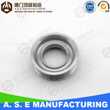 High Precision Machining Motorcycle Spare Part