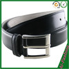 Best price Reversible belt for men with cheap price