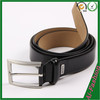 Best selling Leather belts for mens with best price