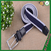 32MM Fashion elastic belt