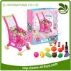 Children funny wholesale shopping carts toys