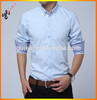 2014 men dress shirt manufacturersdouble collar dress shirt mens shirt turkey business shirt