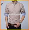2014 men dress shirt manufacturers double collar men's shirt mens shirt turkey business shirt