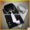 Men batik shirts,designer shirts for men from turkey,floral shirts for men