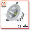 Epistar chip good quality led up and down wall light led
