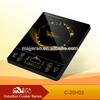 high quality induction cooker/china electric induction cooker/induction cookware