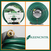 "50FT 5/8"" MIDIUM DUTY GARDEN HOSE"