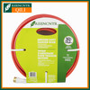 "5/8"" 50ft all purpose garden hose"