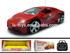 2014 hot sale 1:18 4ch rc cars for sale cheap