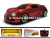 2014 hot sale 1:18 rc baby cars for sale cheap