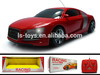 mini rc car with rechargeable battery
