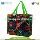 Wholesale Insulated Lightweight Lunch Cooler Bag