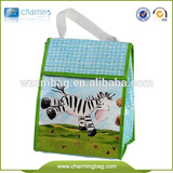 New Style Promotion Lightweight Lunch Cooler Bag