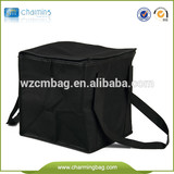 Hot sale new style cooler bag promotional