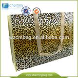 Eco Non Woven Fabric Bag