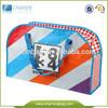 Wenzhou pp woven bag/shopping bag/zipper bag