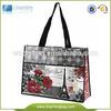 Hot sale pp non woven bag/non-woven bag