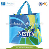PP Woven Cheap Shopping Bag made in China