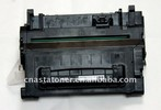 Original quality compatible toner cartridge CE390A to be used on Laserjet 4555/4555dn