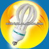energy saving lamp Lotus 14mm 8000H CE QUALITY