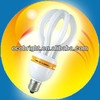 energy saving lamp Lotus 12mm 8000H CE QUALITY